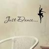 Wallsticker - Just Dance