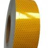 Refleks Type 4 Gul 5 cm