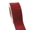 Refleks Type 4 Rød 5 cm
